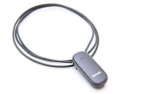 Bluetooth микронаушник