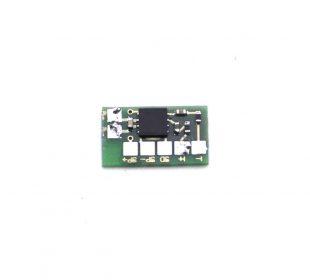 Аудио усилитель для Bluetooth магнит