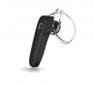 Bluetooth гарнитура Genai B1