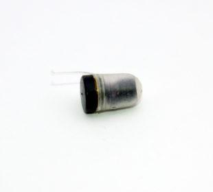 Микронаушник капсула К2