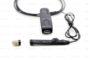 Bluetooth 4.0 с пищалкой и капсулой К5