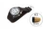 Микронаушник Bluetooth часы