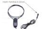 Микронаушник капсула Bluetooth с выносным микрофоном — К5