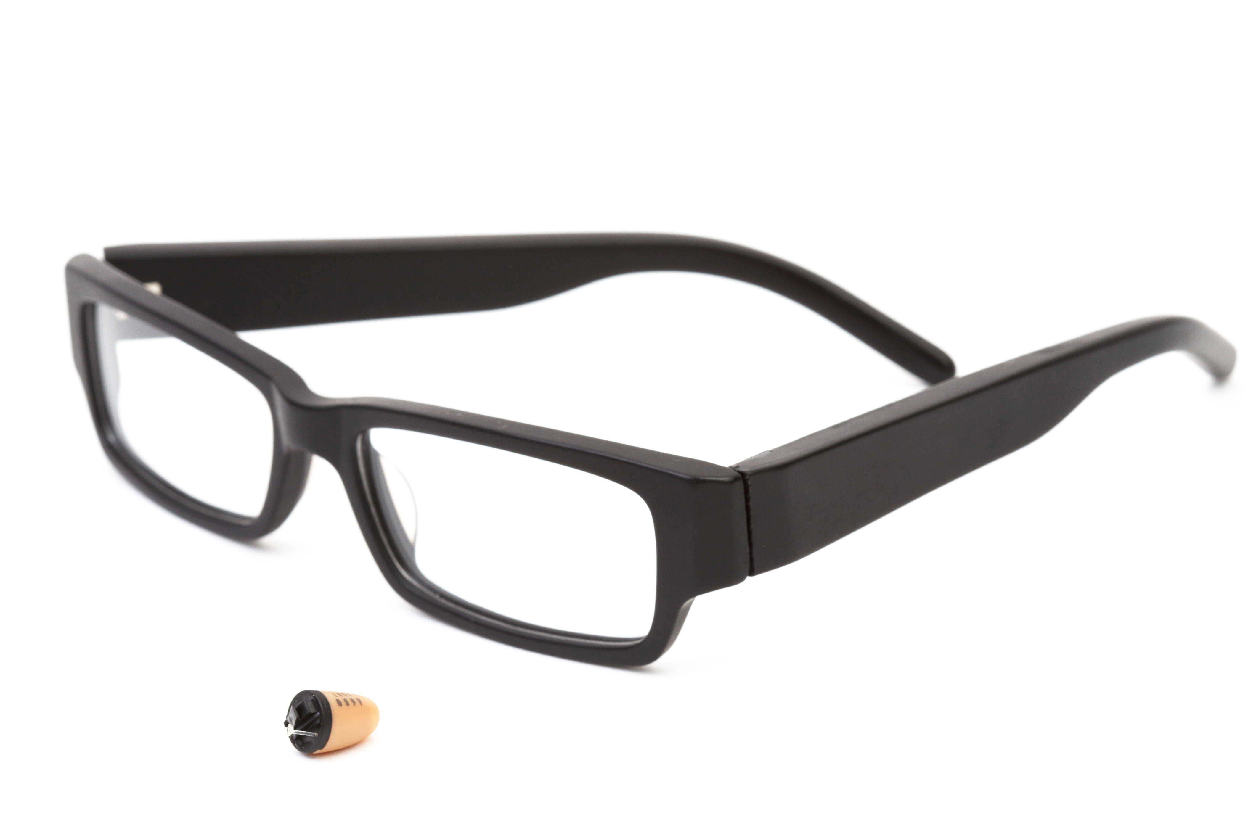 Откройте для себя лучшие 25 самых популярных bluetooth гарнитура очки по лучшей цене!.