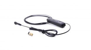 Микронаушник Bluetooth 4.0 с выносным микрофоном К4