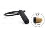 Микронаушник Bluetooth 4.0 К3
