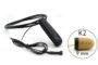 Микронаушник Bluetooth 4.0 с выносным микрофоном К2