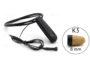 Микронаушник Bluetooth 4.0 с выносным микрофоном К3