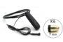 Микронаушник Bluetooth 4.0 с выносным микрофоном К6