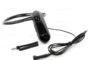 Bluetooth магнит VIP c выносным микрофоном