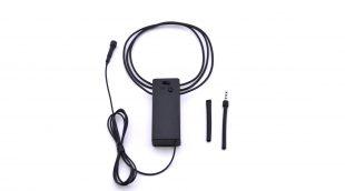 Bluetooth магнит Box c выносным микрофоном