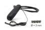 Bluetooth Магнит Genai с выносным микрофоном