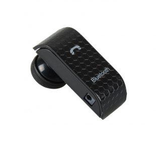 Bluetooth гарнитура BT300