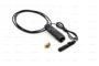 Bluetooth 4.0 с пищалкой и капсулой К1