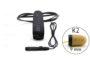 Bluetooth 4.0 с пищалкой и капсулой К2