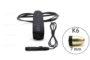 Bluetooth 4.0 с пищалкой и капсулой К6