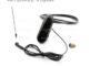 Bluetooth VIP c выносным микрофоном с капсулой К5