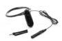 Bluetooth магнит VIP с пищалкой