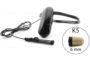 Bluetooth VIP с пищалкой и капсулой К5