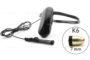 Bluetooth VIP с пищалкой и капсулой К6