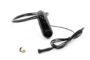 Bluetooth VIP с выносным микрофоном с капсулой К6