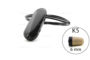 Bluetooth VIP с капсулой К5