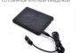 Bluetooth Box Black