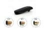 Bluetooth Box Nano